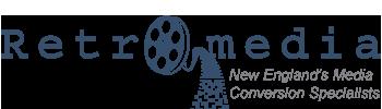 Retromedia, Inc.